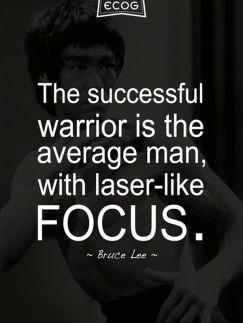 0e4f311d7ccbba4fdb916c772a22685e--focus-quotes-art-quotes.jpg
